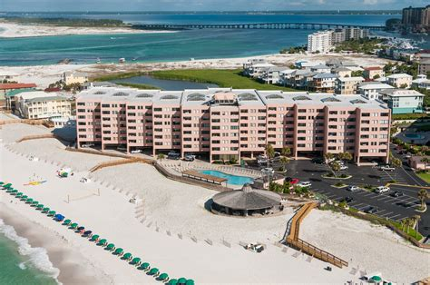 Vacation Home In Destin Florida - enjoy a free night stunning views and fascinating marine life at jetty east in destin