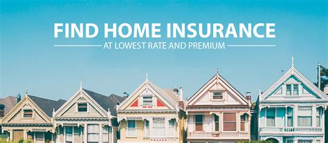 Hazard Insurance Quotes   QUOTES OF THE DAY
