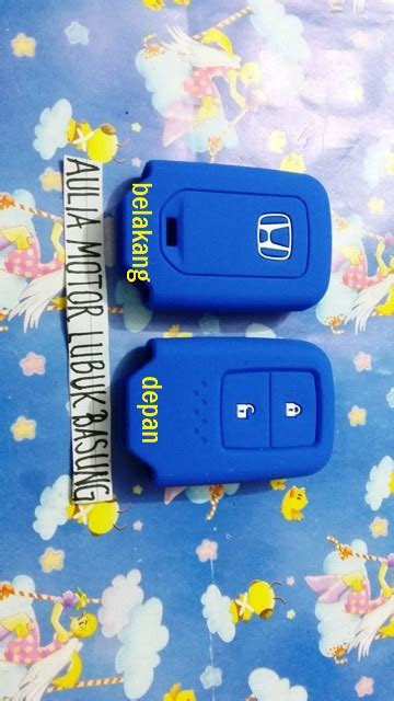 Silicon Kunci Alarm Remote Alarm Honda Jazz Rs 04 23 16 wearetheparsons