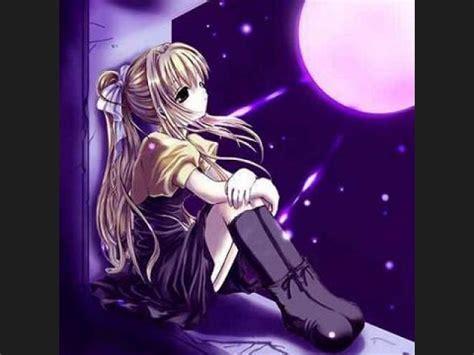 imagenes anime tristes lista los animes mas tristes
