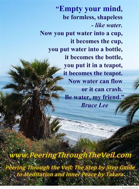 nice meditation pictures  sayings