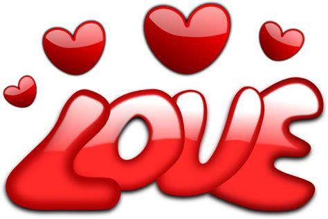 clipart love love clip art at clker vector clip art online