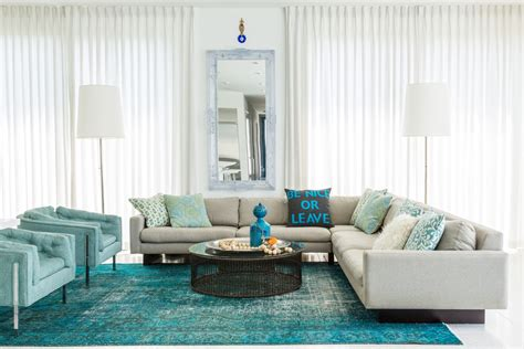 Turquoise Rugs For Living Room Turquoise Rug Living Room