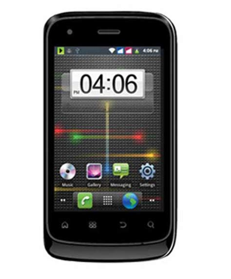 qmobile a2 themes apps all mobile prices in pakistan qmobile noir a2 price in