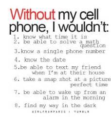 so sad and true true quotes pictures my