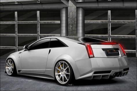old car manuals online 2012 cadillac cts regenerative braking 2012 cadillac cts v coupe