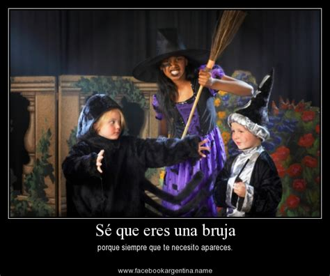 imagenes y frases halloween imagenes para halloween share the knownledge