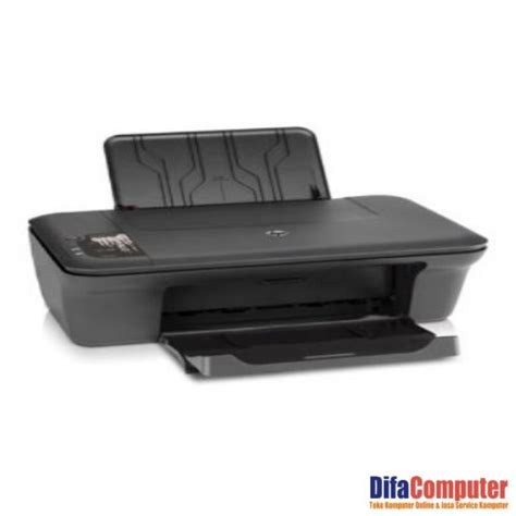 Printer Hp Ekonomis hp deskjet 2050 print scan copy cv difacom