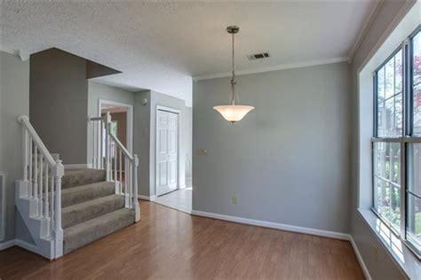 Nice What Color Curtains Should I Get #2: Home-design.jpg