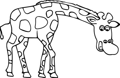 giraffes can t dance coloring pages dancing giraffe coloring page coloring pages