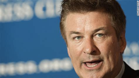 Alec Baldwin Launches by Actor Alec Baldwin Talks About Getting Kicked Plane