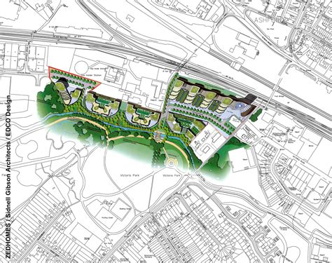 Ashford ZED masterplan   TwinnSustainabilityInnovation