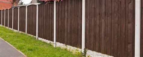 does house insurance cover fences does house insurance cover fences 28 images 6 things home insurance won t cover