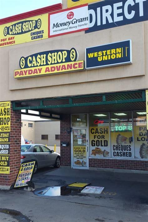 bitcoin store bitcoin atm in brton cash shop