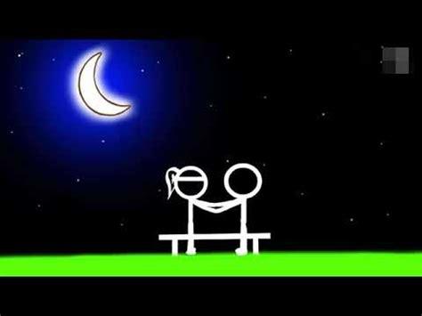 story wa romantis  youtube