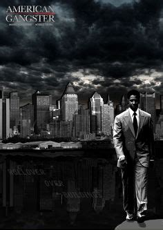 film american gangster wikipedia american gangster detective reno trupo of the special
