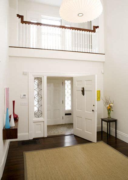 entry vestibule design ideas architect s toolbox vestibules remake an entrance