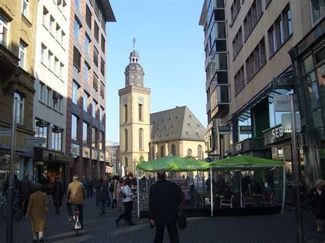 seb bank frankfurt frankfurt zeil hauptwache eschenheimer tor river bank