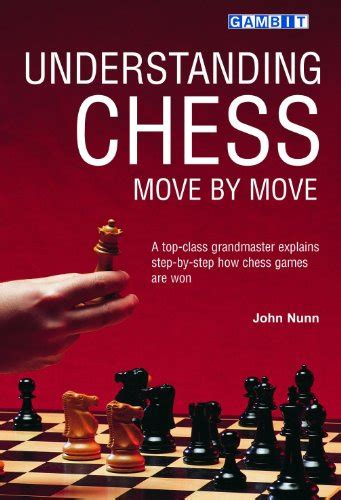 chess openings in pictures move by move books quot 1001 deadly checkmates quot by nunn for free