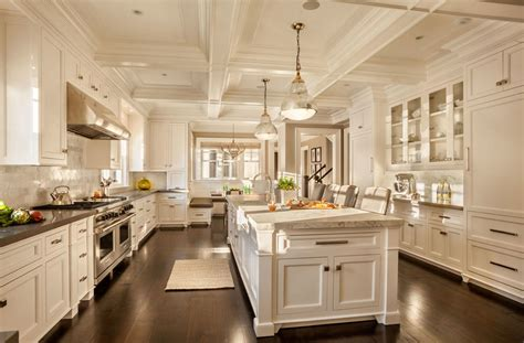 luxury kitchen cabinets gallery decosee com luxury kitchens