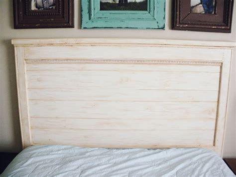 white king headboard wood unique white wooden headboard king size beautiful