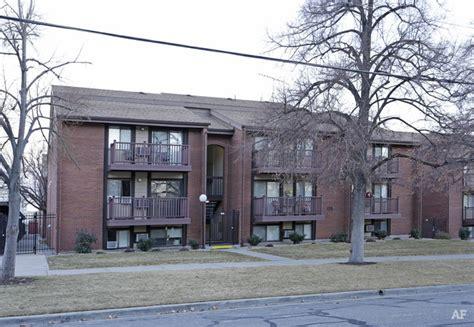 Garden Apartments Salt Lake City Ut Garden Apartments Salt Lake City Ut Apartment Finder