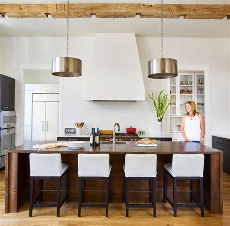 home trends and design 2016 colorado home design trends for 2016