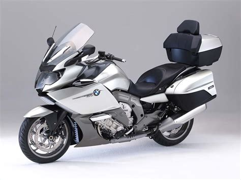 bmw motorrad canada 2011 lineup and pricing bmw