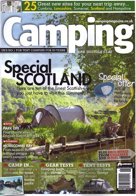cancel magazines exles of magazine covers courtneybeales