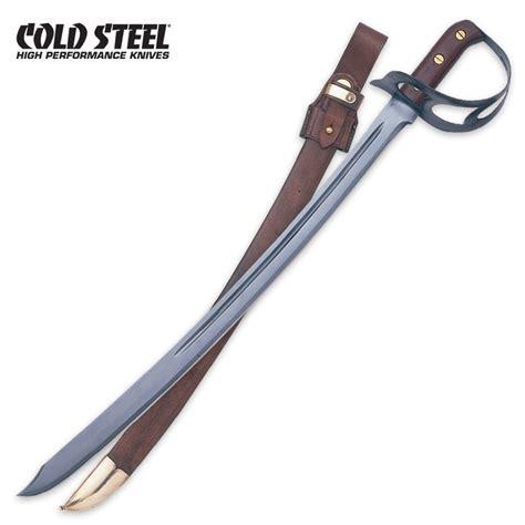 cold steel closeouts cold steel model 1917 cutlass sword chkadels