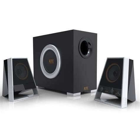 Speaker 2 1 Altec Lansing Vs2621 buy altec lansing vs2621 2 1 speaker at best price