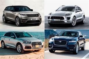 Good Used Fast Cars For Sale #6: Range-Rover-Velar-Porsche-Macan-Audi-Q5-Jaguar-F-Pace-.jpg?interpolation=lanczos-none