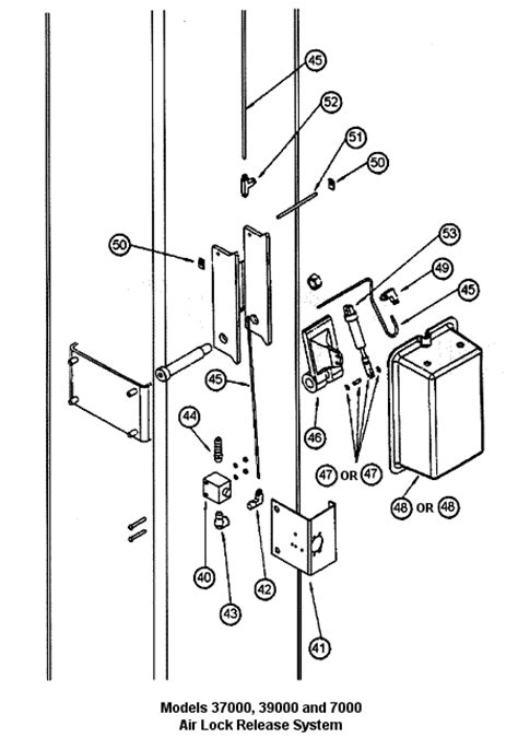 2 post hydraulic car lift wiring diagram car hoist wiring
