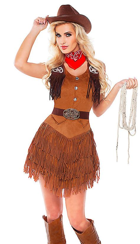 unique women halloween costumes 2015 unique halloween costume ideas 2015