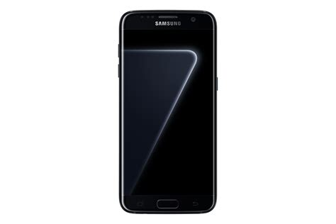 Samsung Galaxy S7 Edge 128gb Black samsung galaxy s7 edge is now available in black pearl
