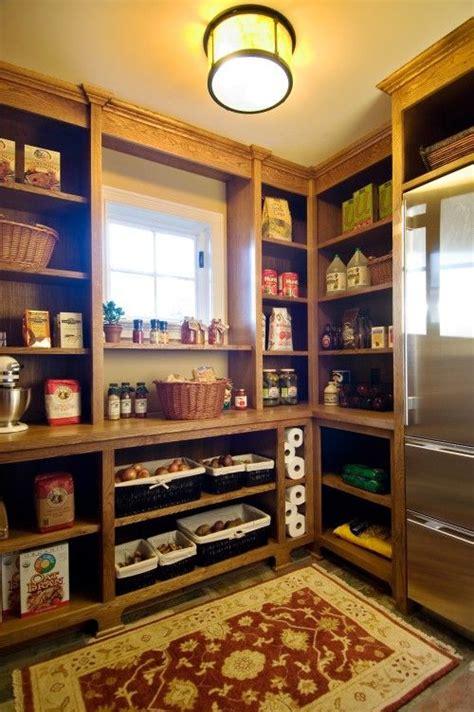 shalllow shelf under cabinets gets stuff off counter 85 best pantry ideas images on pinterest kitchen storage