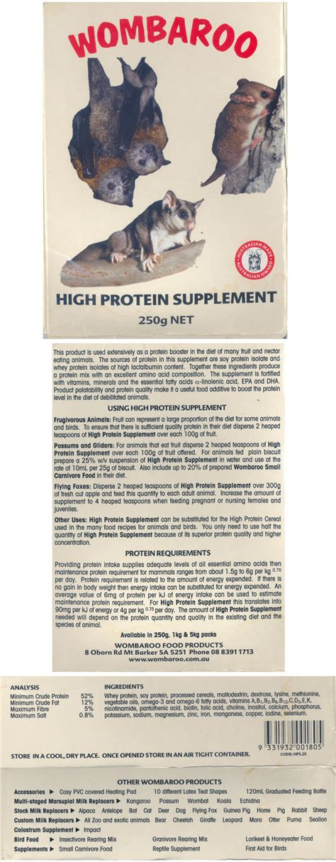 protein total ql low carb cheese sauce high protein supplements for horses