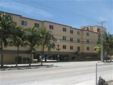 key west appartments key west fl apartment reviews find apartments in key west fl
