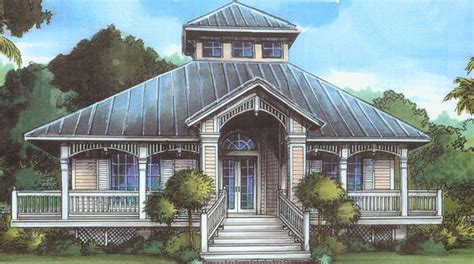 Old Florida House Plans by Old Florida Style House Plans House Plans