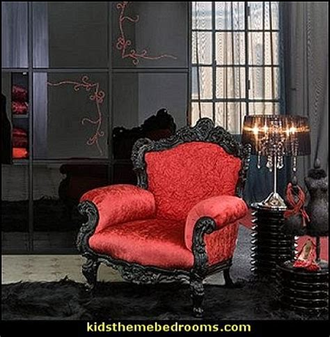 sexy boudoir bedroom decorating theme bedrooms maries manor moulin rouge