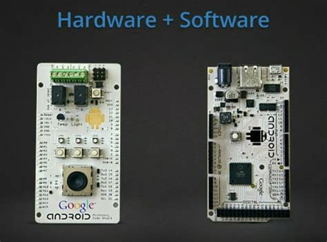 android developer kit getting started with the android accessory development kit