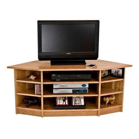 living room furniture tv stands living room furniture tv corner write