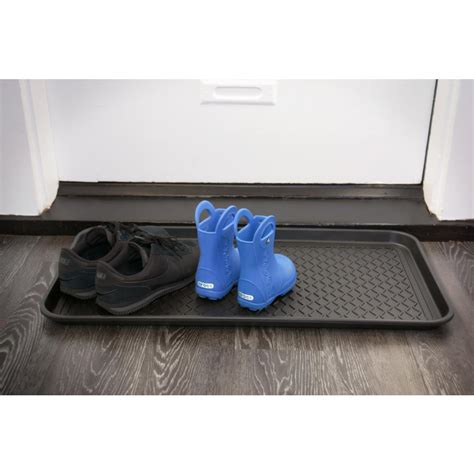 emejing indoor outdoor floor mats photos interior design