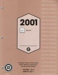 free service manuals online 2001 oldsmobile aurora electronic toll collection service manual 2001 oldsmobile aurora free online manual repair manual 2003 oldsmobile