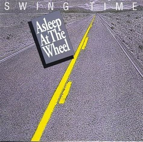 swing time soundtrack asleep at the wheel lyrics lyricspond