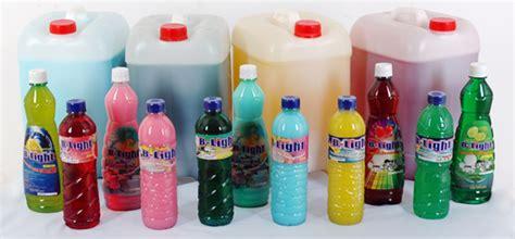 Soklin Pewangi Pink 1 8 Liter distributor kebutuhan rumah tangga