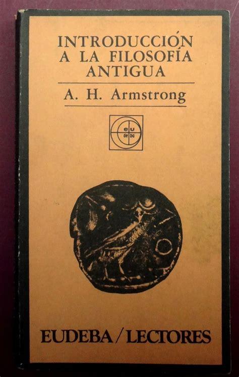libro brevisima relacion de la libros para entender filosof 237 a recomendados