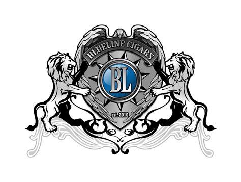 design a crest logo coat of arms logo design the logo company
