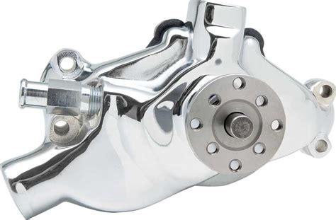 scow pump 153654c venom classics