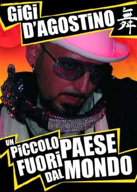 download mp3 gigi album 3 4 gigi d agostino discography 1993 2003 dance club